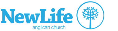 NewLife Anglican