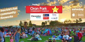 Oran-Park-Carols-Event-Header