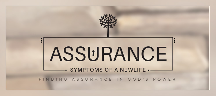 Living with Assurance